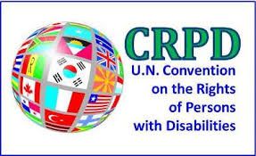 crpd picture