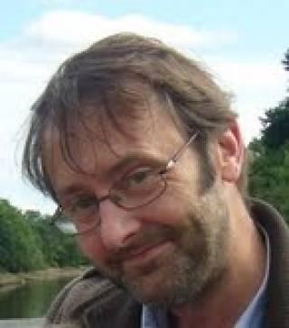 John Ashburner