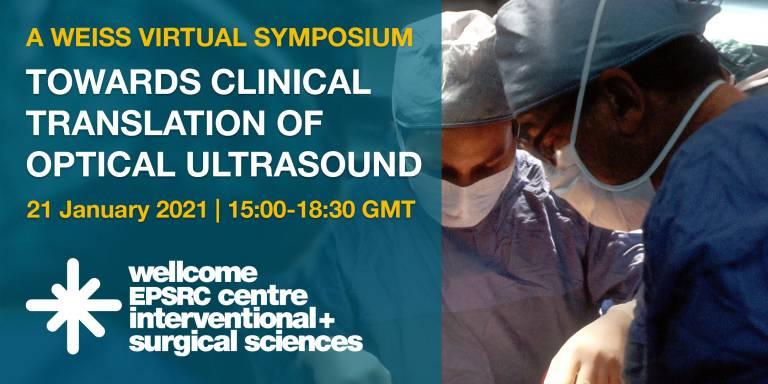 Towards clinical translation of optical ultrasound digital flier