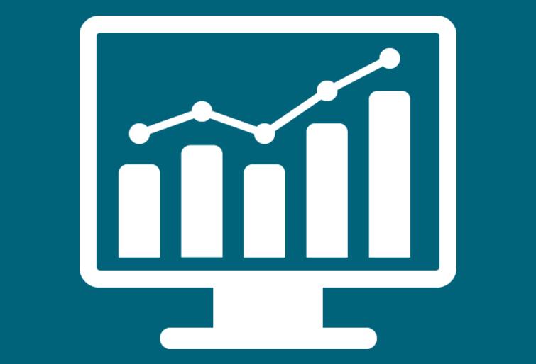WEISS Open Data Server