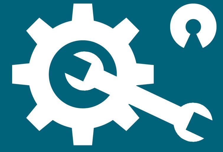 WEISS Open Source Tools