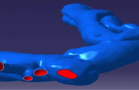 Simulation Platform image