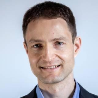 Dr. Adrien Desjardins