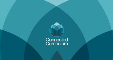 Connected Curriculum