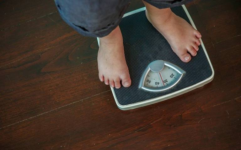 child-weight-scales