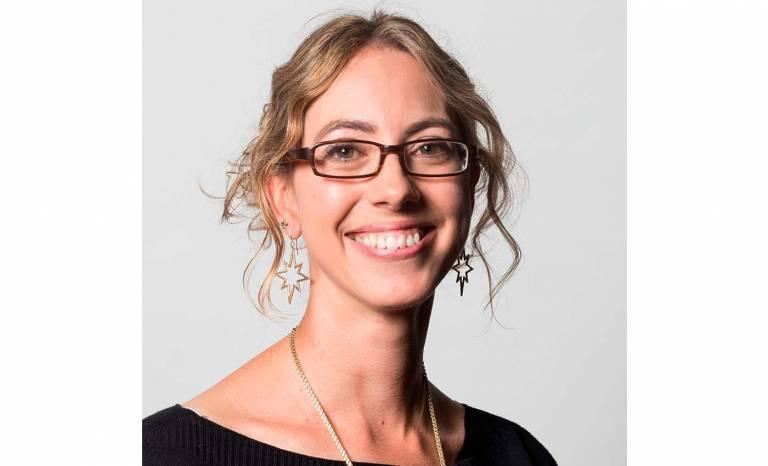 Professor Louise Archer