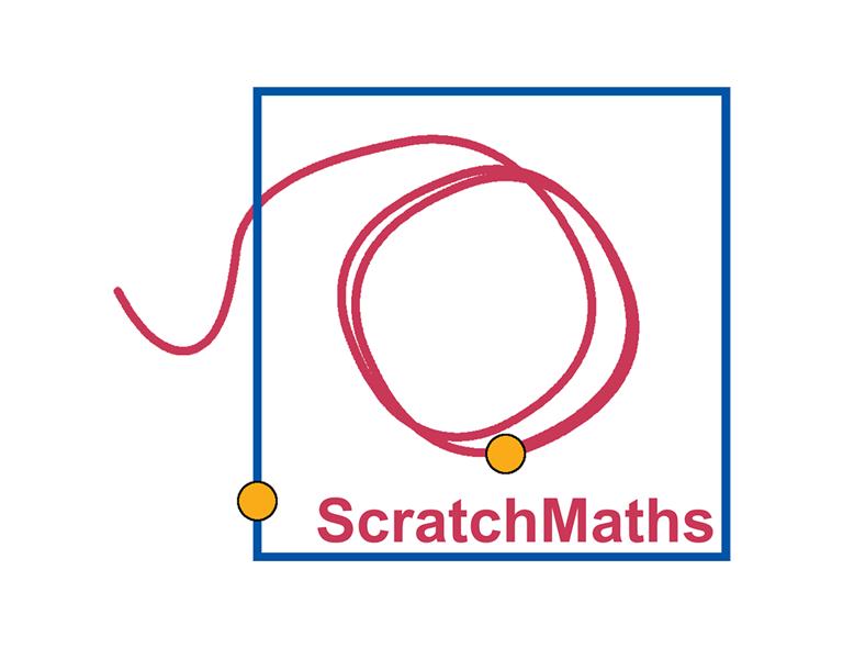 Scratchmaths