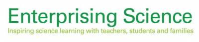 enterprising-science-logo
