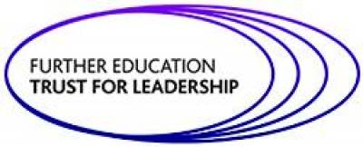 Further Education Trust for Leadership