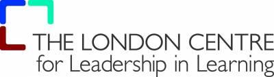 LCLL logo 2