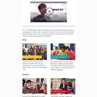 Primary - Autumn 2017 - IOE Schools News