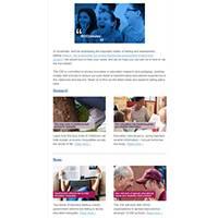 IOE Schools News - Primary Autumn 2018