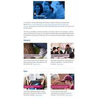IOE Schools News - Secondary Autumn 2018