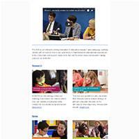 Primary - Spring 2018 - IOE Schools News