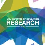 IOE Research 2015-2016 brochure
