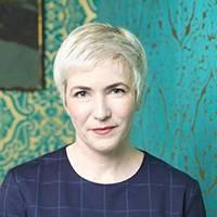Professor Alice Sullivan
