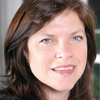 IOE Debates speaker Bettina Hohnen