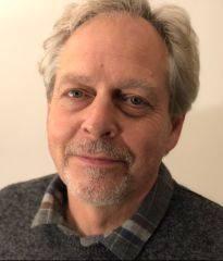 Professor David Lambert