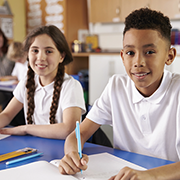 Dos and don'ts of attainment grouping