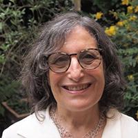 Professor Elaine Unterhalter, IOE