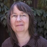 Professor Gemma Moss