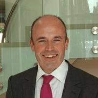 Sir Jon Coles