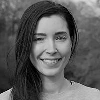 Laura Kravac, Action for Conservation