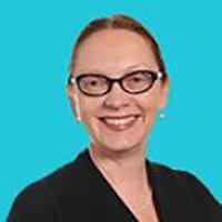 IOE Debates speaker Leora Cruddas