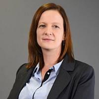 Lindsey Macmillan