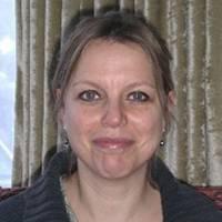 Dr Lisa Fridkin