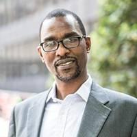 Professor Moses Oketch, IOE