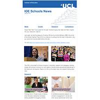 2019 January - Primary - IOE Schools News