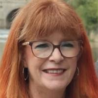 Dr Rachael Levy