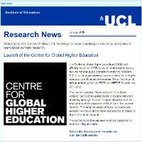Research News January 2016