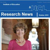 Research News Oct