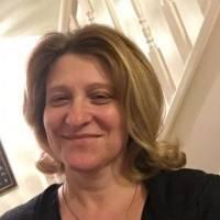 Dr Sandra Leaton Gray, IOE