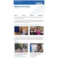 2019 January - Secondary - IOE Schools News