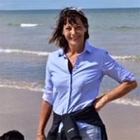 Dr Sue Taylor