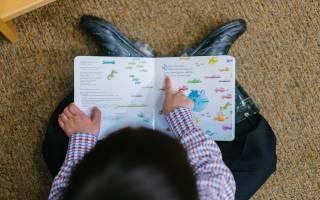 Boy reading a book. Image: mentatdgt via Pexels