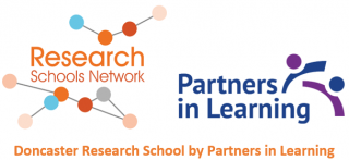 Doncaster Research School - ECF Consortium