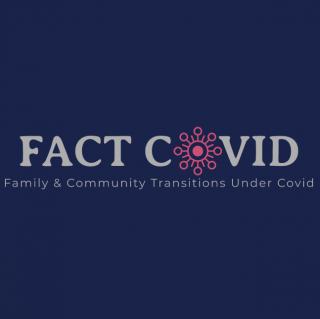 FACT Covid logo