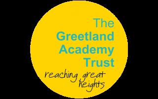 Greetland Academy Trust - ECF Consortium