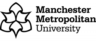 Manchester Metropolitan University - ECF Consortium