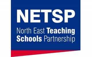 NETSP - ECF consortium