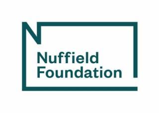 Nuffield Foundation