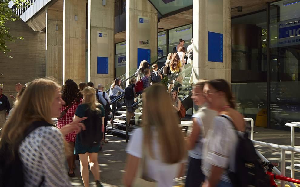 students-entering-busy-ioe