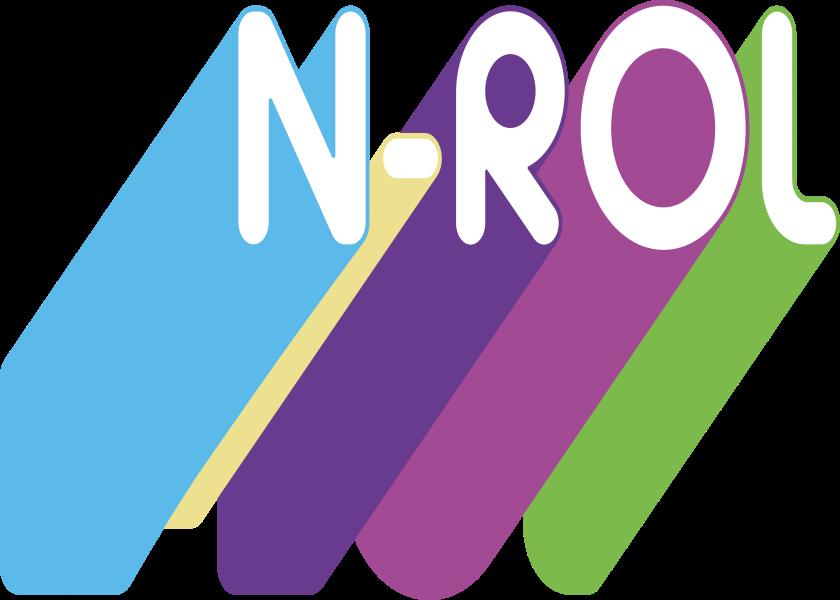 n-rol
