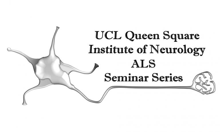 ALS seminar logo