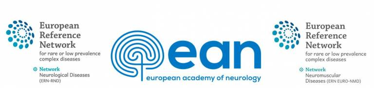 ERN logos