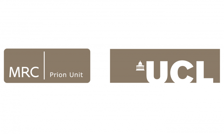 MRC Prion Unit